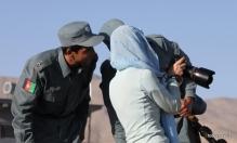 Chisht e Sharif Police