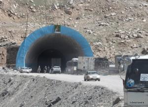 Mazar to Kabul Salang Pass tt (2)